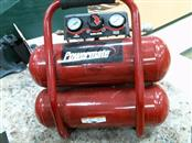 POWERMATE Air Compressor VSP0000201